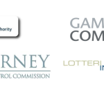 Olika lagstiftningar för gambling